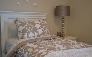 How Much Is a King Size Bed and What Are the Best Ways to Save on One