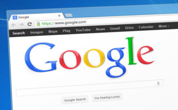 What To Look Out For When Offshoring Professional Search Engine Optimization Services