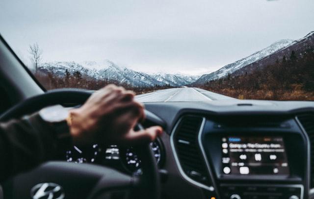 What is a cheap car insurance?